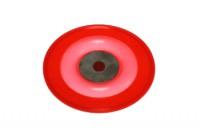 Мембрана клапана выдоха для ИВЛ HAMILTON-G5/S1