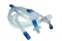 Комплект дыхательного контура (A1-SPU)