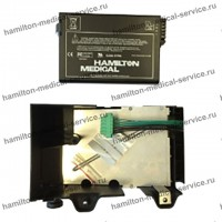 Аккумулятор ИВЛ Hamilton G5/S1, дополнительный