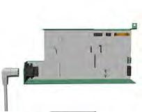 Power supply HAMILTON-G5/S1