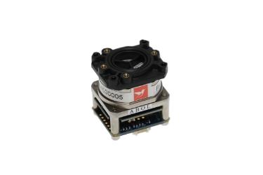 Парамагнитный датчик О2 (кислорода): комплект для апгрейда аппарата ИВЛ