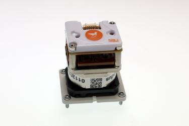 Парамагнитный датчик О2: комплект для апгрейда