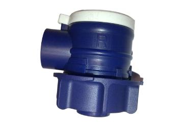 Набор автоклавируемого экспираторного клапана, для взрослых и детей, для Hamilton-C1/T1/MR1