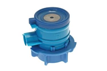 Автоклавируемый набор экспираторного клапана, неонатальный, для Hamilton-C1/T1/MR1