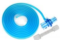 Упаковка одноразовых датчиков потока, длина трубок 310 см., для младенцев, 10 шт.