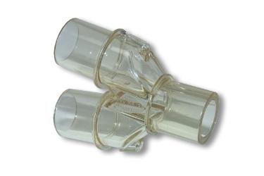 У-образный коннектор