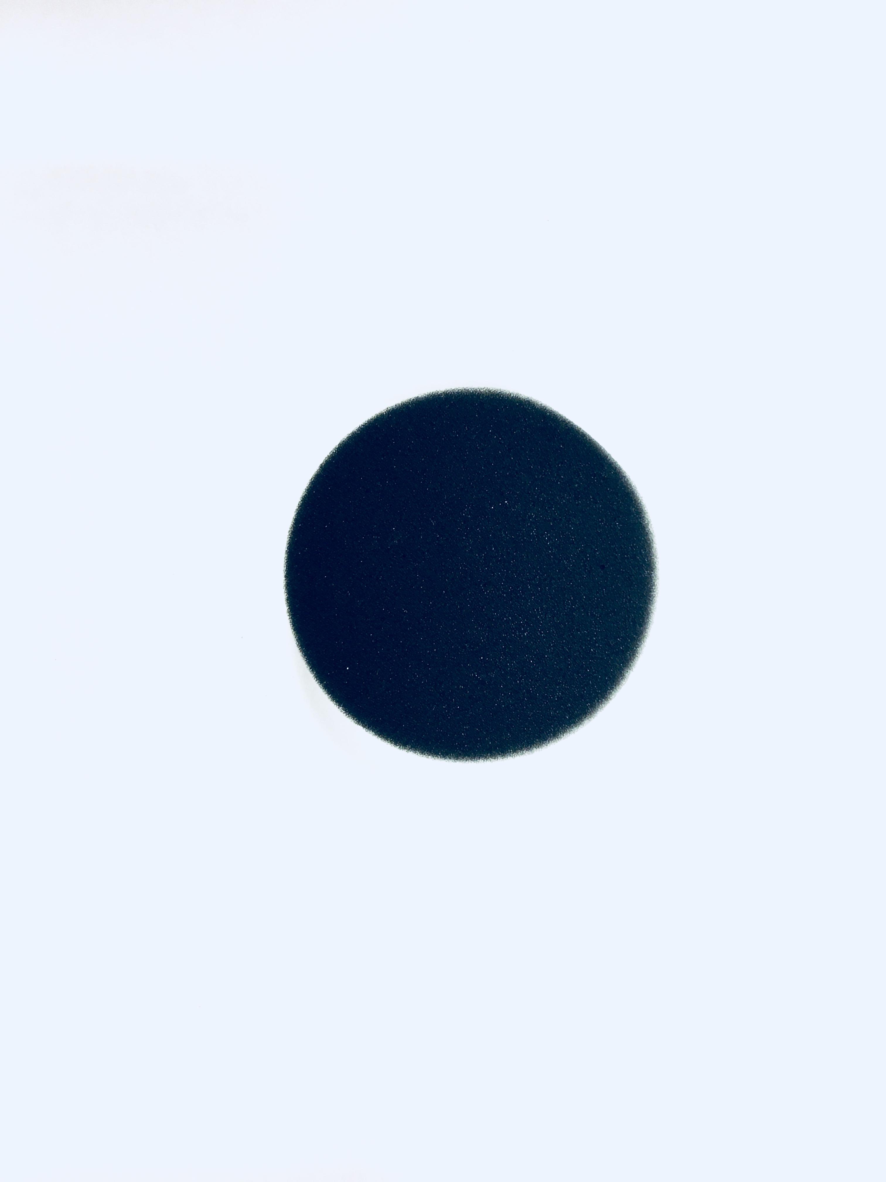 Воздушный фильтр Ventilair II