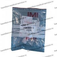 Фильтр водяной ловушки медицинского компрессора сжатого воздуха Ventilair II
