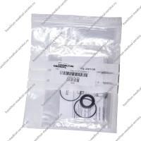 Уплотнительные кольца водяной ловушки компрессора ИВЛ Ventilair II