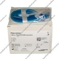 Упаковка одноразовых датчиков потока, для взрослых и детей, 188 см, 10 шт.