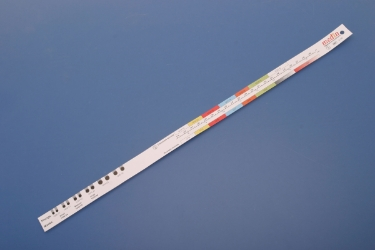 Измерительная лента для режима nCPAP ИВЛ