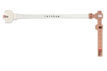 датчик SpO2 rainbow R25-L Neonates (Masimo rainbow SET)