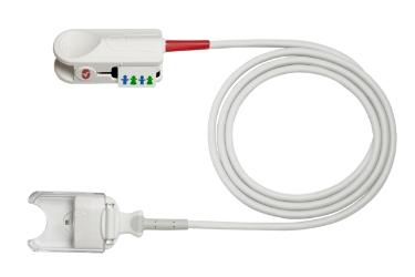 Датчик SpO2 для взрослых DCIP SC-360 (Masimo rainbow SET)