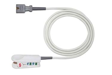 датчик SpO2 LNCS DCIP (Masimo SET)