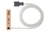 датчик SpO2 LNCS Inf-3 (Masimo SET)