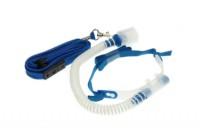 Назальная канюля для кислородной терапии с высокой скоростью потока (размер L)