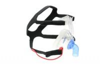 Невентилируемая полнолицевая маска NIV (размер S)