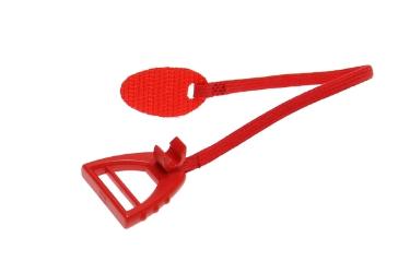 Быстросъемный шнур для полнолицевых масок NIV