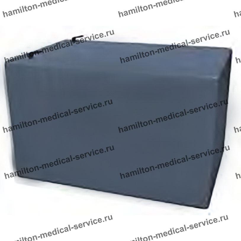 Аккумуляторная батарея для ИВЛ Hamilton G5/S1