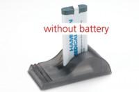Настольное интеллектуальное устройство для зарядки и калибровки аккумулятора