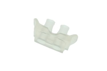 Nasal prong (size XL)