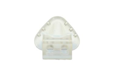 nCPAP mask M (size 1, medium)