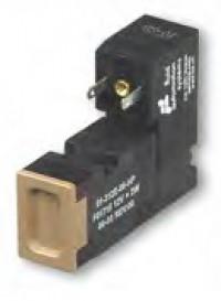 Электромагнитный клапан смесителя для Galileo