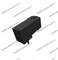 Клапан небулайзера ИВЛ G5/S1