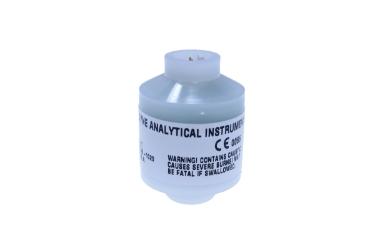 Датчик кислорода для ИВЛ