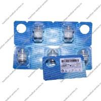 Датчик кислорода для аппаратов ИВЛ C1/T1/MR1/C2/C3