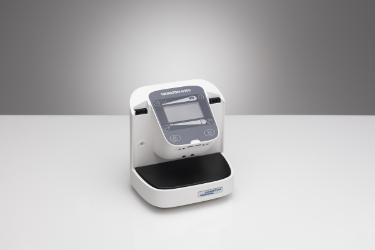 HAMILTON-H900: увлажнитель дыхательной смеси