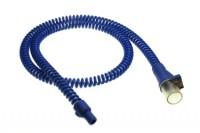 Нагреваемая трубка вдоха для HAMILTON-BC8010-ALength: 130 cm / 51 in