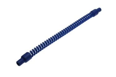 Ненагреваемая  трубка вдоха для HAMILTON-BC8010-A