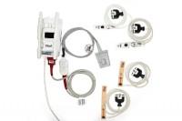 Комплект адаптера SpO2 Hamilton Medical (Masimo rainbow SET)