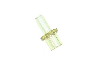 Прямой коннектор для HAMILTON-BC8010-A