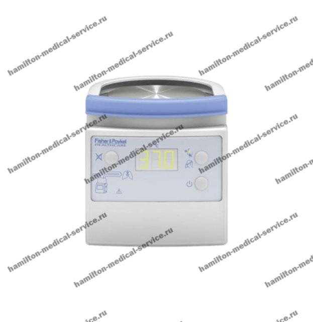 Увлажнитель ИВЛ дыхательной смеси Fisher&Paykel