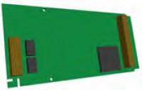 IPP ESM Board HAMILTON-G5/S1