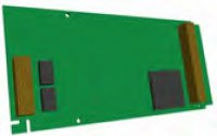 VUP ESM Board HAMILTON-G5/S1