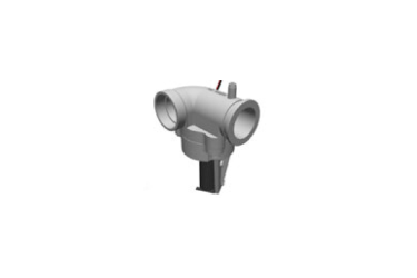Ambient valve HAMILTON-C2