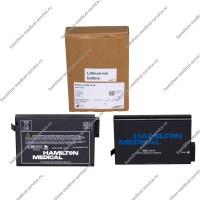 Аккумуляторная батарея для ИВЛ Hamilton С2/С3