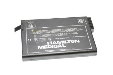 Литиевая аккумуляторная батарея для аппаратов HAMILTON-С2/C3