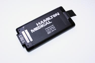 Ионно-литиевый аккумулятор