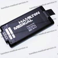 Аккумулятор ИВЛ Hamilton C6