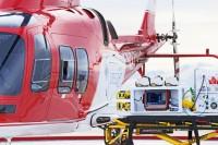 Сервисный набор для технического обслуживания аппарата ИВЛ Hamilton T1/C1
