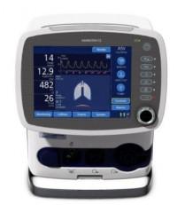 Сервисный набор для технического обслуживания аппарата ИВЛ Hamilton C2/C3