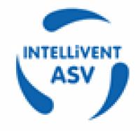 INTELLiVENT- ASV, модернизация аппаратов ИВЛ Hamilton-G5/С3/С6